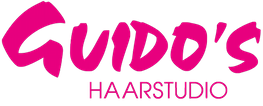 Guido's Haarstudio